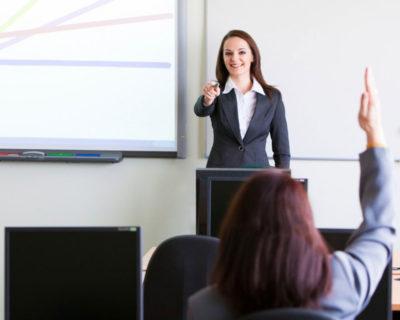 Curso Práctico de Contabilidad y Análisis de Balances