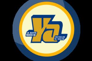 psd-logo-original-dorado