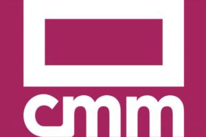 radio-cmm